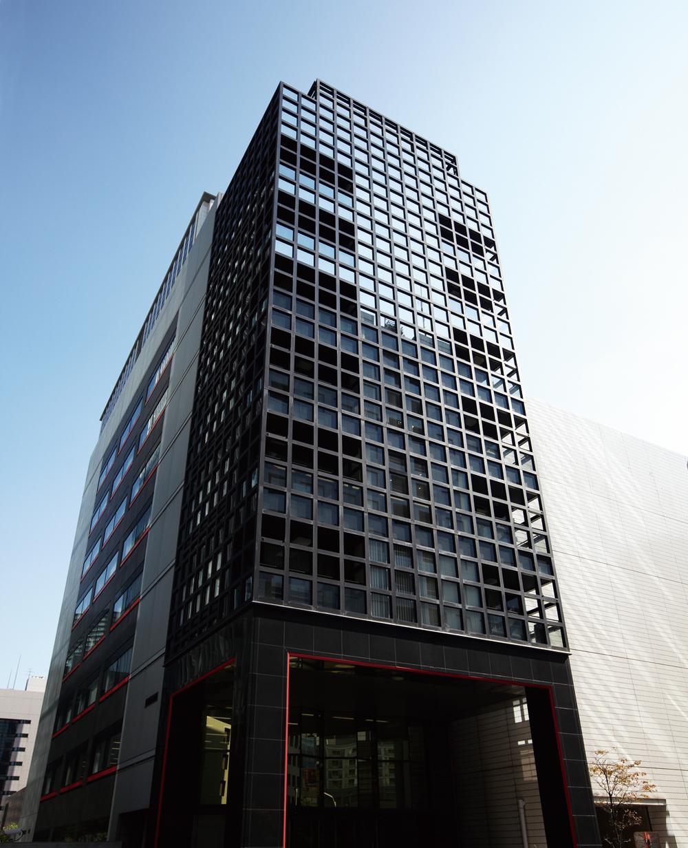 A-PLACE品川