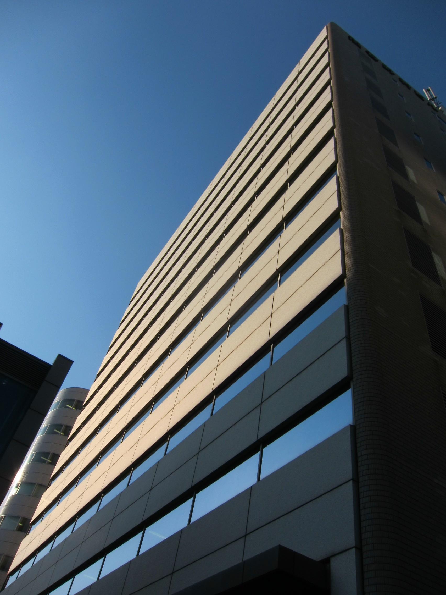 渋谷道玄坂東急ビル