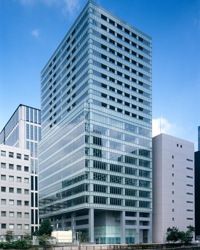 品川東急ビル